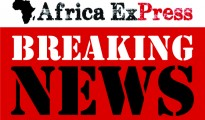 Africa-Express-breaking-news-2