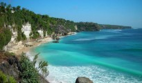 comoros-islands-beach
