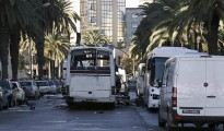 151125_1o6bt_tunis-attentat-bus_sn635