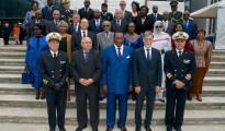 Ambasciatori Africani