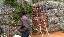 Rwandaplasticgf
