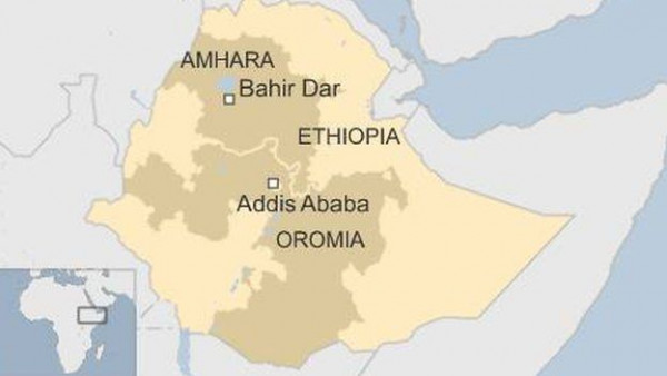 _90708780_etiopia_bahir