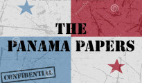 il-panama-incarta-il-testo-76583010