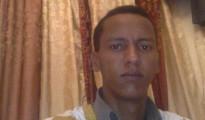 Cheikh Ould Mohamed Ould Mkheitir, il blogger della Mauritania condannato a morte e dopo molti processi, finalmente libero