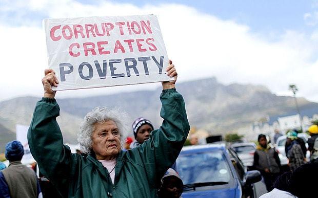 sa-poverty