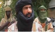 Adnan Abou Walid Sahraoui, capo di EIGS