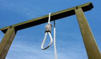 gallows-858572_640