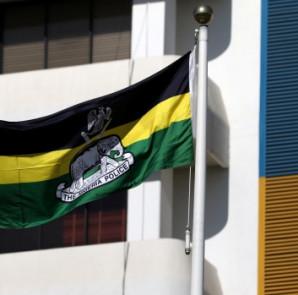 nigeria-police-sars