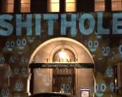 trump intervational hotel