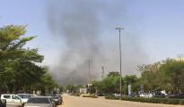 Due attentati terroristi a Ouagadougou, capitale del Burkina Faso