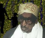 Mohammed Hadji Musa