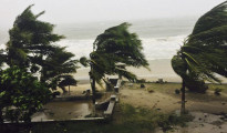 madagascar_ciclone