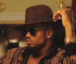 Il popolare cantante tanzaniano Diamond Platnumz