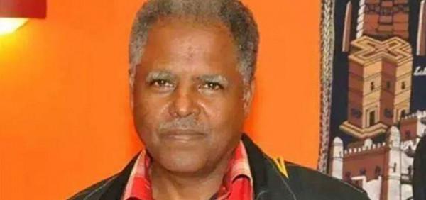 Andargachew Tsige, graziato dal governo etiopico