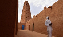 niger-agadez-migrants-super-169