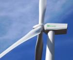 Pala eolica (foto di Building Energy)