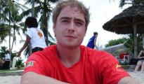 La vittima, Alexander Monson ucciso a 28 anni dalla polizia del Kenya