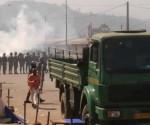 Crisi e violenze nella parte anglofona del Camerun