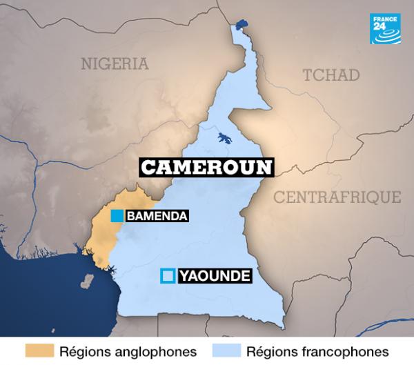 carte-cameroun-langues-f24