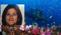 Eleonora Contin, subaquea italiana morta in Mozambico