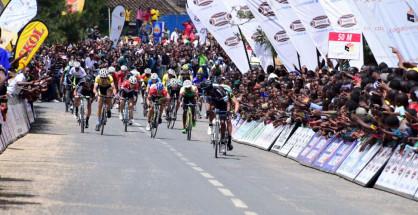 Tour del Ruanda