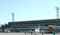 L'aeroporto internazionale di Lusaka (Zambia) che rischia di finire in mani cinesi