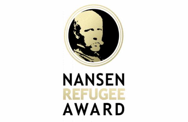 Nansen-refugee-award-755x491